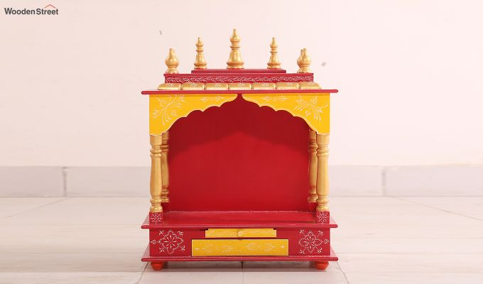 Ruby Home Temple-2
