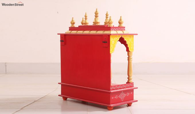 Ruby Home Temple-3