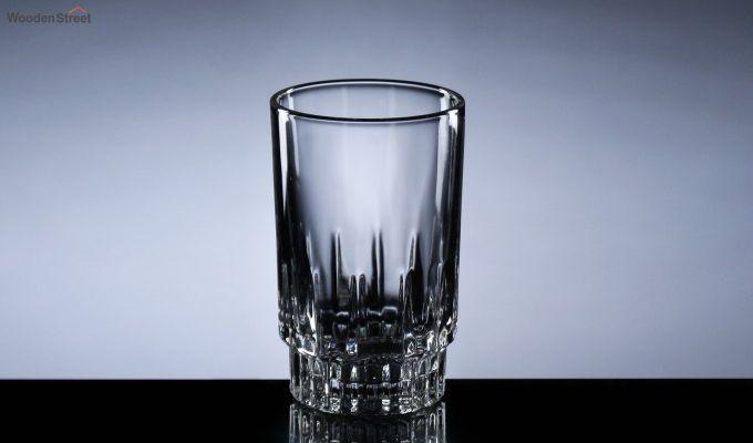 220 ML Ora Everyday Glasses - Set of 6-4