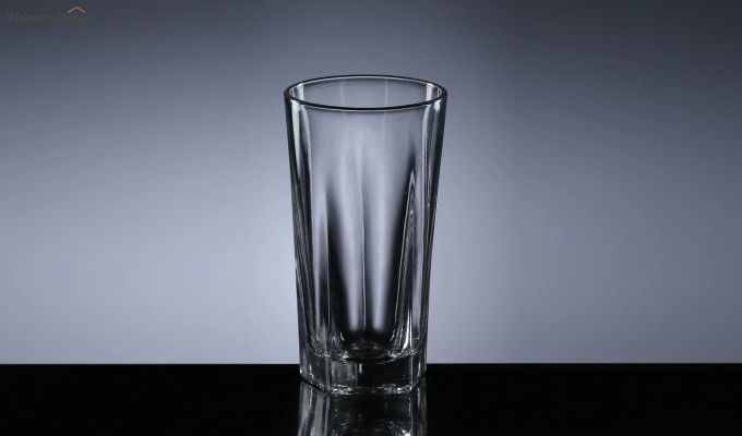 220 ML Ora High Quality Everyday Glasses - Set of 6-3