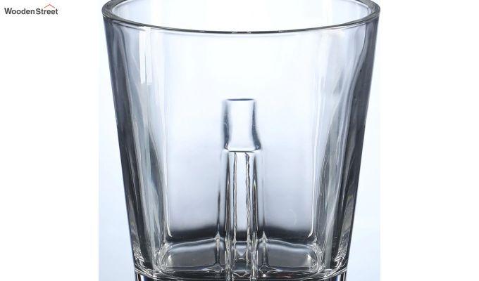300 ML Everyday Glasses - Set of 6-4