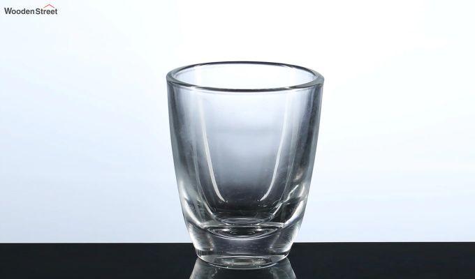 50 ML Austin Shot Glasses - Set of 6-2