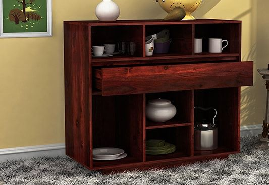 modern kitchen cabinets design india