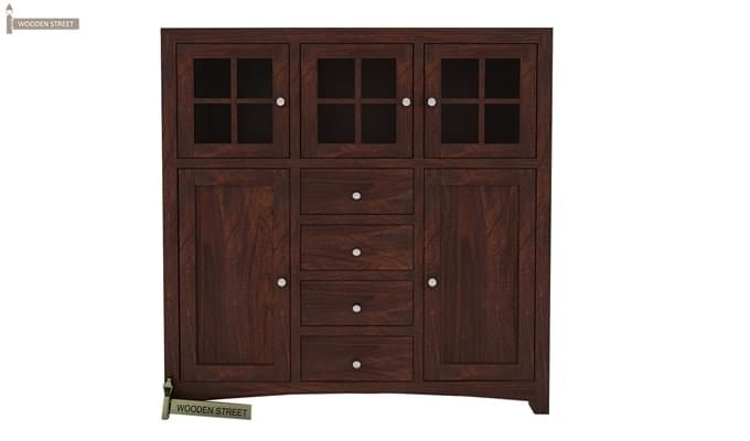 Carrock Cabinet (Walnut Finish)-5