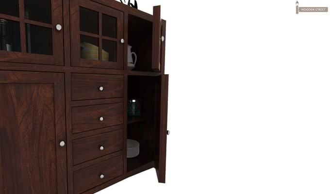 Carrock Cabinet (Walnut Finish)-6