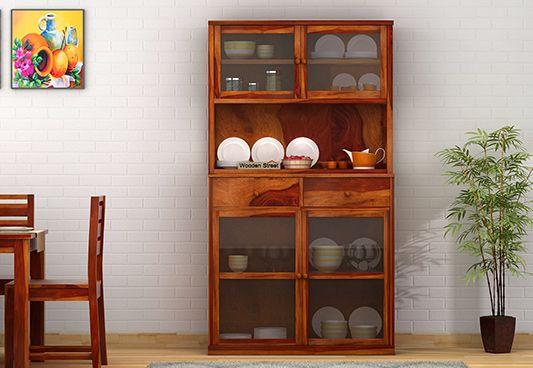 modern kitchen cabinet designs online shopping