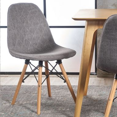 Buy Iconic Chairs Online
