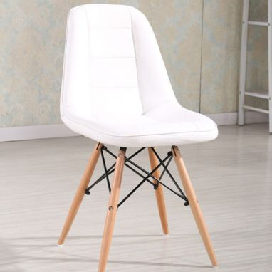 Iconic Chairs Online