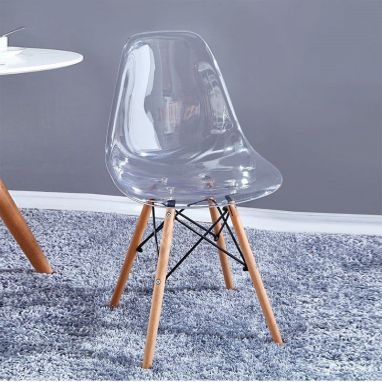 Shop Iconic Chairs online
