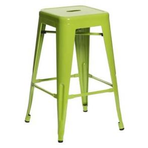 Remarkable Wooden Stool Buy Stools Online In India Upto 55 Discount Caraccident5 Cool Chair Designs And Ideas Caraccident5Info