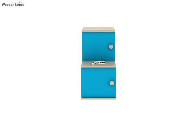Grace Bunk Bed (Celestial Blue)-12