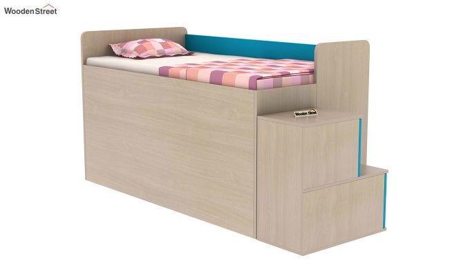 Grace Bunk Bed (Celestial Blue)-9