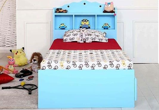 beds for kids india
