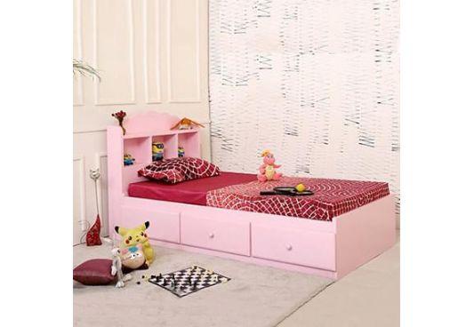 children bed online