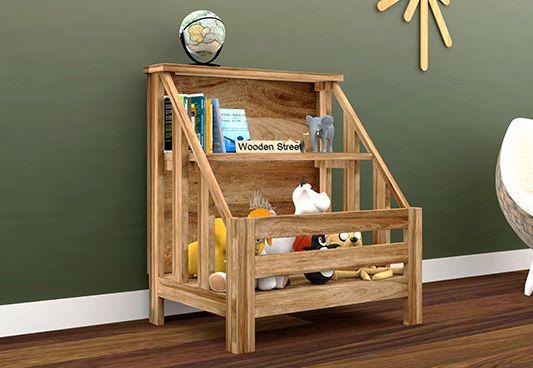 Toy and Kids Storage Furniture online