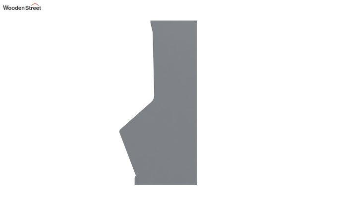 Damian Kids Storage Unit (Grey Color)-4