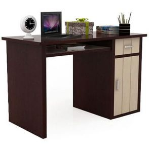 Kids Study Table Online Buy Study Table For Kids Upto 55 Off
