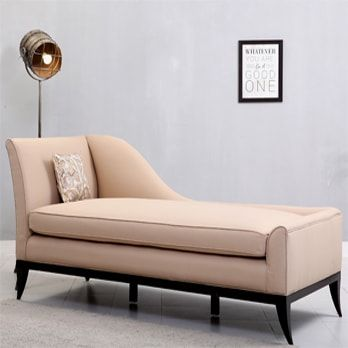 Chaise Lounges online in india
