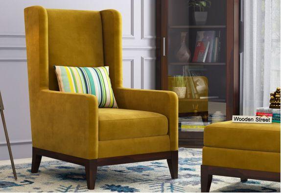 Furniture Design: 600+ Latest Wooden Furniture Design Online in India