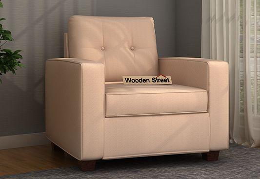 nicolas fabric sofa pearl