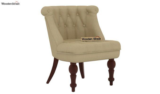 Ryan Lounge Chair (Irish Cream)-2