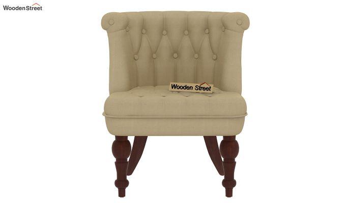 Ryan Lounge Chair (Irish Cream)-3