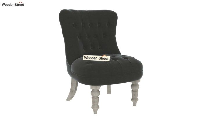 Thrace Lounge Chair-2