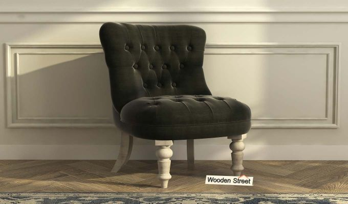 Thrace Lounge Chair-1