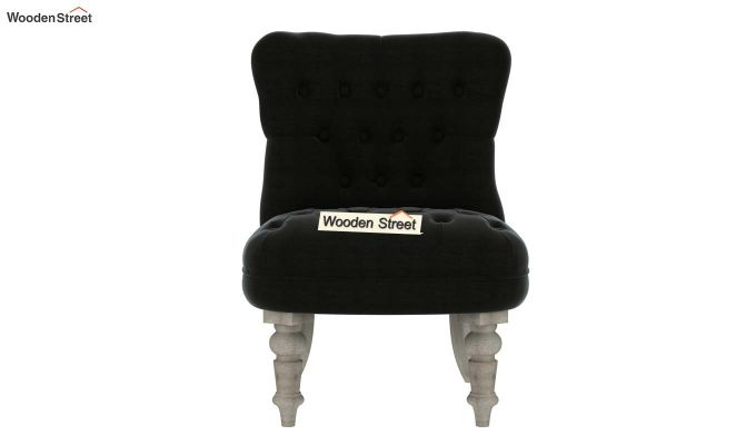 Thrace Lounge Chair-3