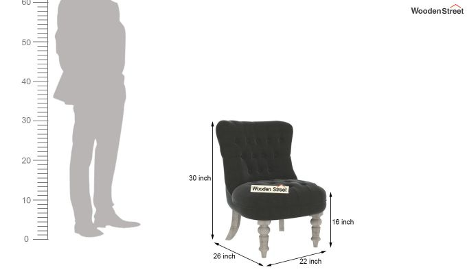 Thrace Lounge Chair-4
