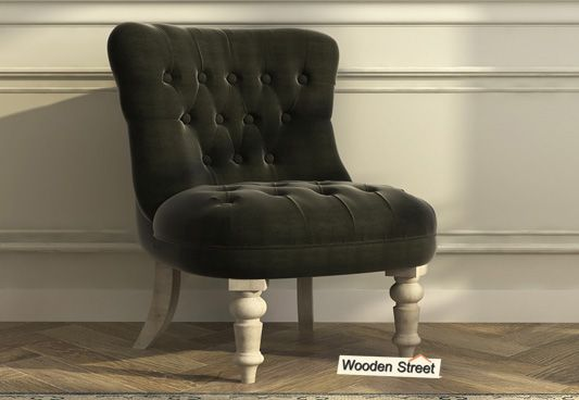 buy lounge chairs online india