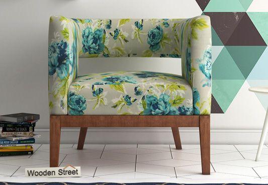 indoor lounge chair online india