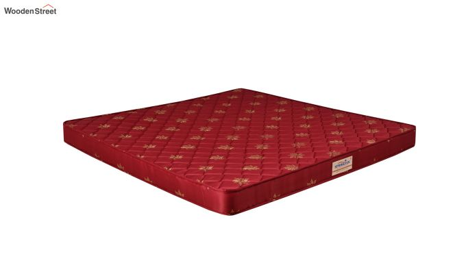 Coir Bonded Foam Orthopaedic Mattress (6 inch, Single, 78 x 36)-2