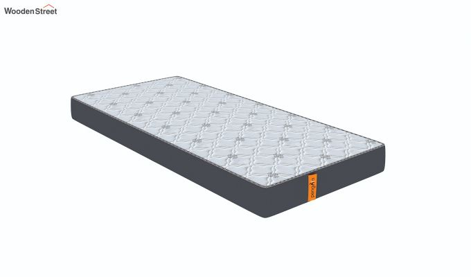 Penguin Ortho-Memory Mattress (6 inch, Single, 78 x 36)-3