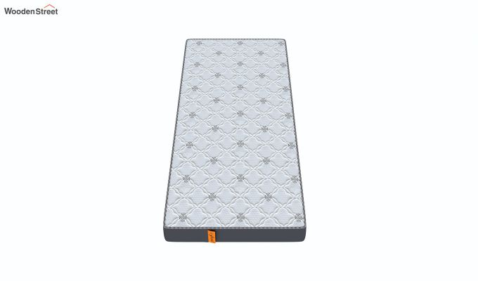 Penguin Ortho-Memory Mattress (5 inch, Single, 78 x 36)-4