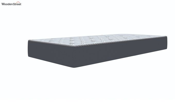 Penguin Ortho-Memory Mattress (8 inch, Single, 78 x 36)-5