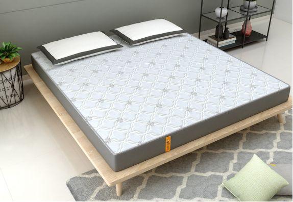 Mattress Online - king size double bed Mattress 6 inch