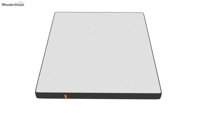 Penguin Ultra Comfort Mattress (5 inch, King Size, 72 x 72)-3