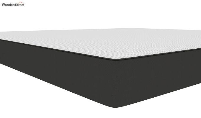 Penguin Ultra Comfort Mattress (8 inch, Queen Size, 78 x 60)-4