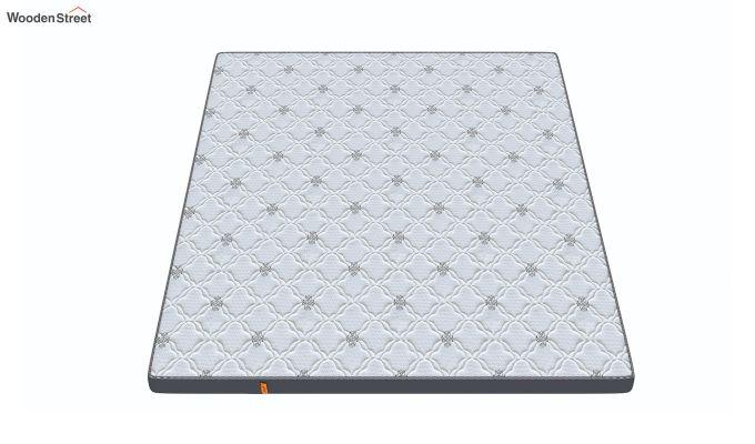Penguin Ultra Comfort Mattress (4 inch, King Size, 75 x 72)-3