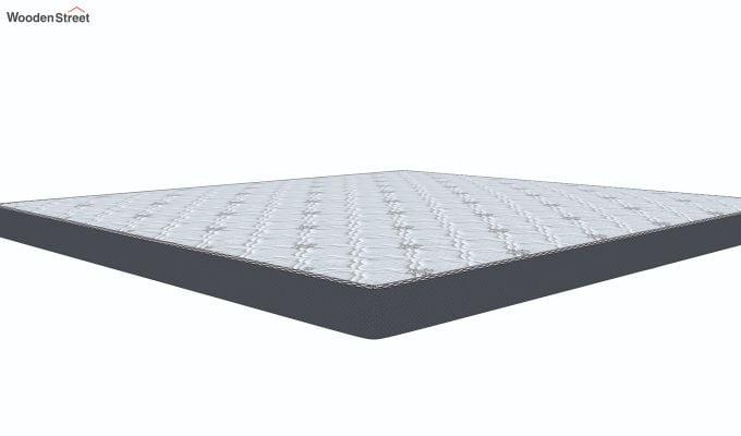 Penguin Ultra Comfort Mattress (4 inch, Queen Size, 75 x 60)-6