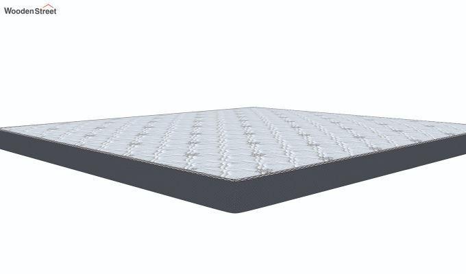 Penguin Ultra Comfort Mattress (4 inch, King Size, 75 x 72)-6