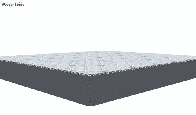 Penguin Ultra Comfort Mattress (8 inch, Queen Size, 78 x 60)-5