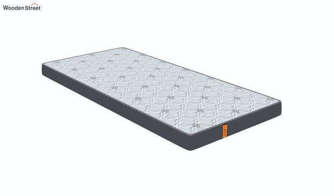 Penguin Ultra Comfort Mattress (4 inch, Single, 78 x 36)-3