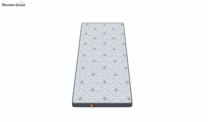 Penguin Ultra Comfort Mattress (4 inch, Single, 78 x 36)-4