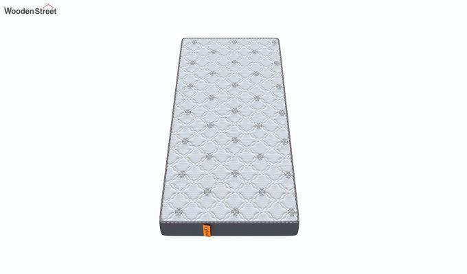 Penguin Ultra Comfort Mattress (6 inch, Single, 78 x 36)-4