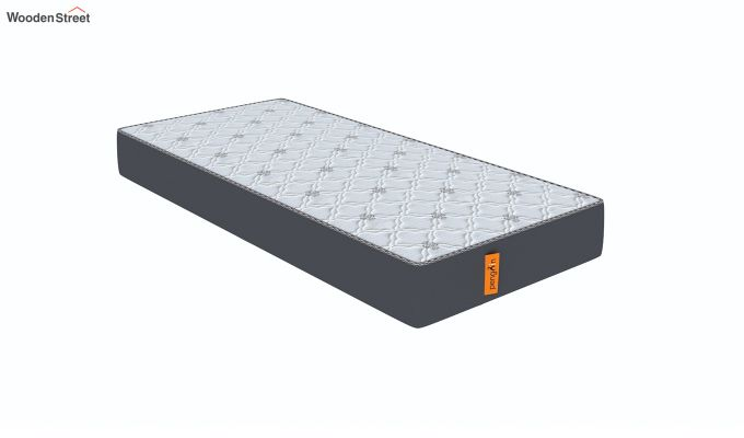 Penguin Ultra Comfort Mattress (8 inch, Single, 78 x 36)-3