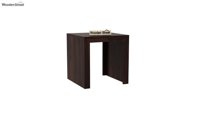 Arie Nest of Tables (Walnut Finish)-6