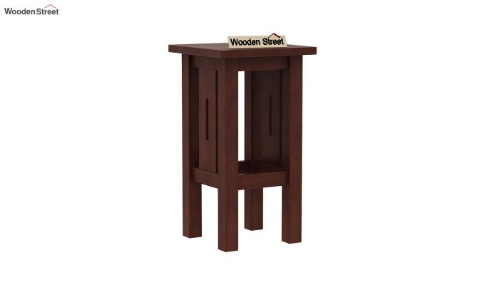 Ayotte Nest of Tables (Walnut Finish)-7