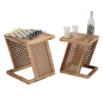 Nest of table, Set Of Tables online India